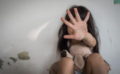 [Image: rape.jpg]