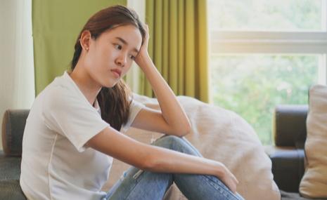 Dating social anxiety disorder
