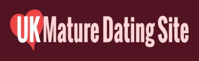 Danny McCoy - Mature Dating Site