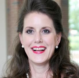 Lori Whatley