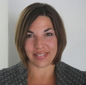 Nicolle Zapien