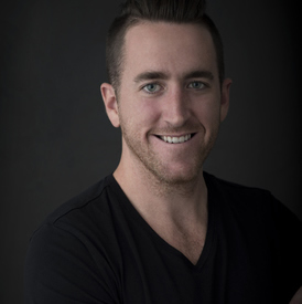 Travis McNulty - McNulty Counseling & Wellness